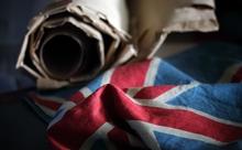 王室離脱で話題となったイギリスのroyal protocolとは?【ニュースな英語】