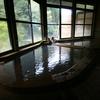 【霧島市】日の出温泉 きのこの里~立ち寄りやすい温泉施設は居心地も最高!ロケーションと優しい温泉に癒されました