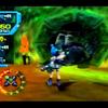 【名作】おすすめの任天堂64のゲームソフト35選を紹介【神ゲー、アクション、面白い】