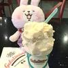 おいしいアイスが高いセブなので、ジェラティシモで1回分のおいしいジェラートを食べてひとまず満足(*´▽`*)