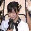 【NMB48須藤凛々花】総選挙で結婚発表を擁護してる人達をみてみたら、何に忖度してるか一目瞭然