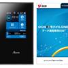 NECのモバイルルーターMR05LNがオススメ!SIMフリーは海外で役に立つ!