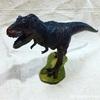 むかわ恐竜アカデミア2017で恐竜グッズ購入〜