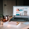 既婚者合コンのブログおすすめ3選!【事前にブログで実態を予習しよう】