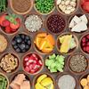 40代女性に必要な栄養素はなに?食生活改善方法は?