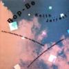 Keith Jarrett: Bop-Be