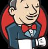 Docker+Jenkinsで簡単に回線速度テストを定期実行