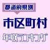 【2017年】高知県の年収給料ランキング!1位は意外なあの都市・・・?!