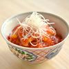 ご飯にのせるだけアレンジ!5分でできる簡単で美味しい「時短ずぼら飯」レシピ厳選8選