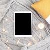 四谷大塚主催・全国統一小学生テストへ参戦予定 【iPadを狙いにいく!】