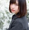 ポートレート撮影 百合木美怜さん・四人展 2019年3月24日