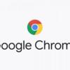 Google Chromeの「Chrome」の意味!【読み方、日本語、元ネタ、言葉、解説、クローム】