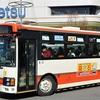 和歌山バス 580