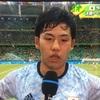 Japan see off Sweden in vain…日本、スウェーデンに虚しい勝利