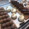 【グリーン・ビーン・トゥ・バー・チョコレート(green bean to bar chocolate) /中目黒】カカオ豆から本格的なチョコレートを作っている話題のおすすめチョコレート専門店