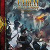 Cathay: The Five Kingdoms Gamemaster's Guide の電子版が出てます