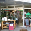 ナチュラル&オーガニックカフェ ライズ 兵庫神戸市  デリカッテッセン  カフェ  弁当  オーガニック