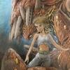 漫画「風の谷のナウシカ」は映画版を上回るSF・ファンタジーの傑作!