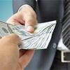 9913 日邦産業 利益確定。