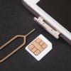 【格安SIM】DMMモバイルの解約方法