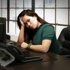 仕事でモチベーションが低い時にモチベーションを上げるために起こすべき3つのアクション