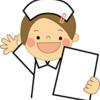 【海外留学】オーストラリアで看護師になるには?