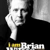 ブライアン・ウィルソン、ポピュラー音楽史上最も優れた音楽家が自身の手で綴った新たな自叙伝『I Am Brian Wilson: A Memoir』の邦訳版の刊行が決定