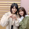 『欅坂46 こちら有楽町星空放送局』で尾関梨香&織田奈那がDJに大苦戦