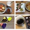 【ダイエット43日目】チョコ詰め合わせ1日1粒死守