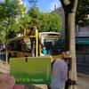 ポルトガル・リスボンの1ヶ月定期(乗り放題PASS)を購入する方法