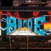 BLADEとSUPREME(シュプリーム)のコラボ2016年10月8日発売予定