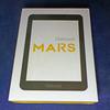 「Likebook Mars」を突然ゲットした理由