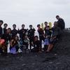 『海洋自然体験指導者養成講座in三宅島』報告