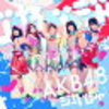 AKB48個別握手会レポ(11月のアンクレット:幕張メッセ)【2018/03/11】