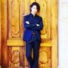 【水野蒼生 】日本の音大を半年でやめてヨーロッパに飛び出した指揮者 【留学】
