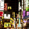韓国夜遊び 韓国 ソウルの夜を遊び尽くす!
