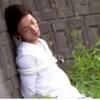 中村倫也company〜「妖怪人間ベム」