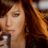Stronger(What Doesn't Kill You)  Kelly Clarkson (ケリー・クラークソン)