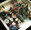 赤外線リモコンの検討(構想編8)