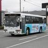 鹿児島交通(元神戸市バス) 1659号車
