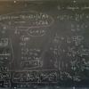 数学的な愛を分かち合う式