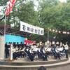 石神井地区祭