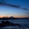 神奈川県で海と富士山が撮影できるおすすめスポット5つまとめ
