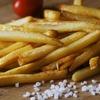 【保存版】国内ファーストフード8社、フライドポテトの食べ比べレビュー!