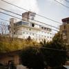 岡山県 『津山プラザホテル』