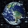 BIG-IP GeoIPデータベースインストール方法
