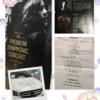 billboard・classics 藤井フミヤmeets西本智実 PREMIUM・SYMPHONIC・CONCERT♪