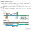 【怒れ福岡市民】七隈線の使い勝手の悪さは異常