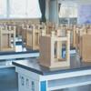 「アルコールランプが理科の授業から消える?!」科学コミュニケーターブログに掲載