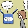 VirtualBoxを使って仮想サーバを立てよう!(Ubuntuサーバ編)【家のパソコンで簡単】